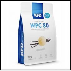 KFD PREMIUM WPC - 900 G Сывороточный Протеин