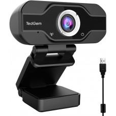 Компьютерная видеокамера WEDCAM 1080P HD в реальном времени