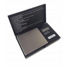 Весы электронные карманные ACS 1000gx0.1g 7020 (300757)