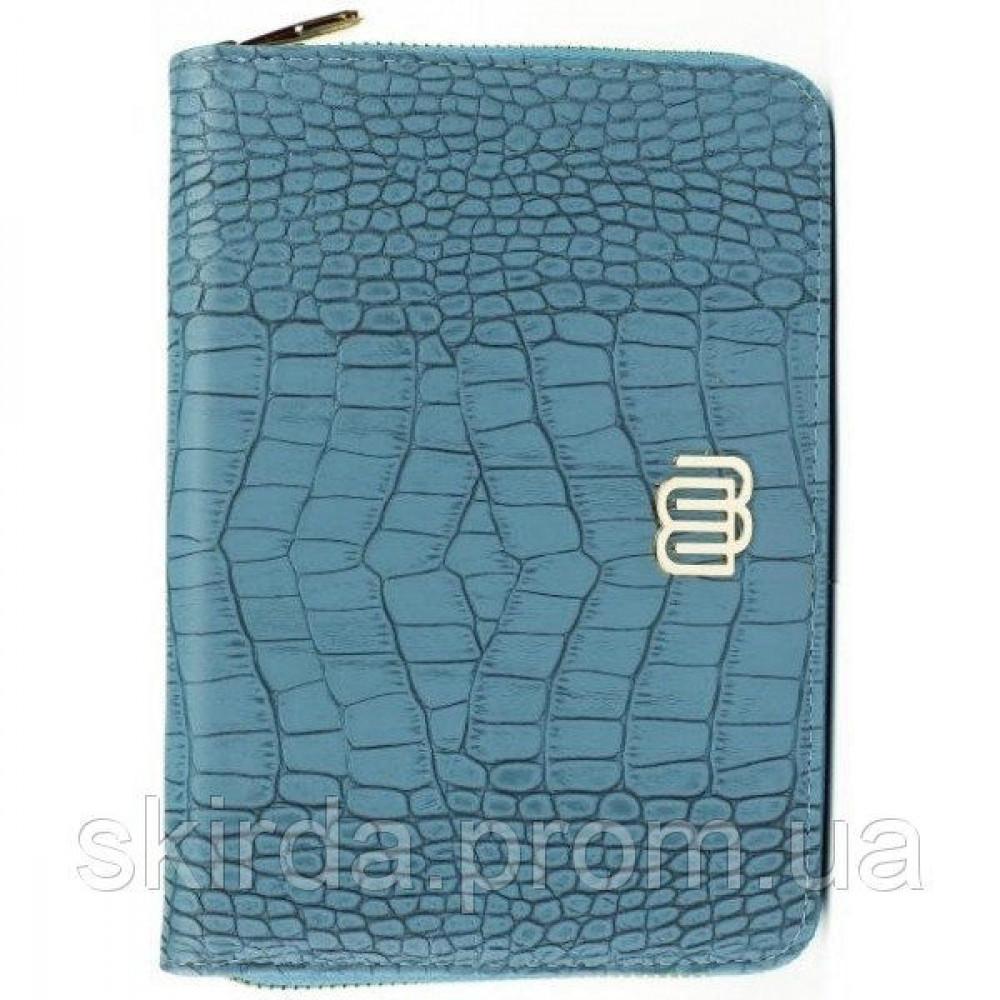"""MB Wallet Style for Tablet/Ereader 6"""" Royal Blue (MB30463)"""