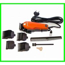 Профессиональная Машинка Для Стрижки Волос - 1005