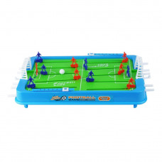 Настольный футбол Гол Supretto Kids (5365)