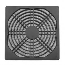 Пылевой фильтр для вентилятора 8 cm (FFP-80)