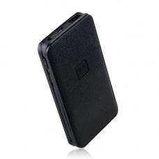 Цифровой диктофон с большим временем работы Hyundai E-190 32 Гб 500 часов VOX (02239-32Gb)