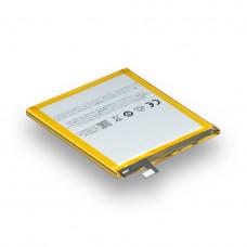 Аккумулятор для мобильного телефона белый Meizu BT15 (M3S/Y685H) 3020mAh AAA