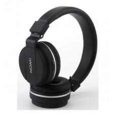 Наушники Bluetooth Nomi NBH-350 Black