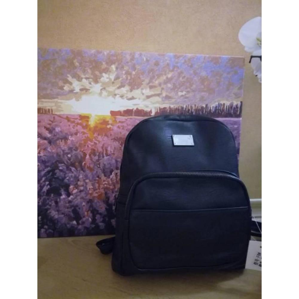 """Вместительный женский рюкзак """"Shelton"""""""
