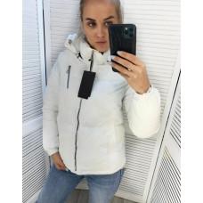 Куртка M; L; XL (Ростовка) V0085