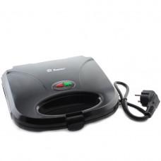 Сендвичница  DOMOTEC MS-7708 с функцией контактного гриля