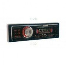Автомагнитола 1132 USB/SD/FM