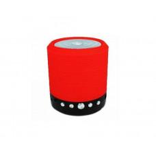 Колонка Wster WS-631 Red (555)
