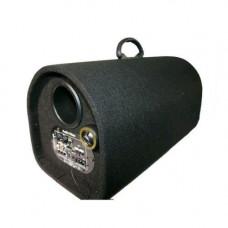 Колонка UKC Bluetooth c пультом Черный (006584)