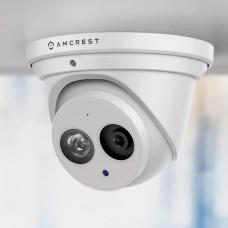 Камера видеонаблюдения Amcrest UltraHD 4K