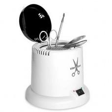 Стерилизатор для маникюрных инструментов HLV 6106 (006106)