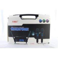 Микрофон dm 5000