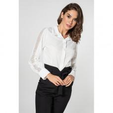 Рубашка 21162