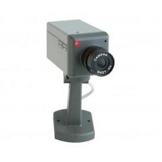 Муляж видеокамеры с движением DUMMY XL018 (107181)