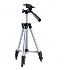 Штатив для камери 3110 35-106 см (200736K)