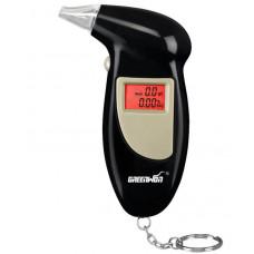 Персональный алкотестер Digital Breath Alcohol Tester (up8001)