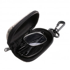 Складные очки Supretto +2.5 дптр с чехлом (5370)