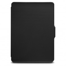 Nupro Kindle Case - Black (8th Generation)