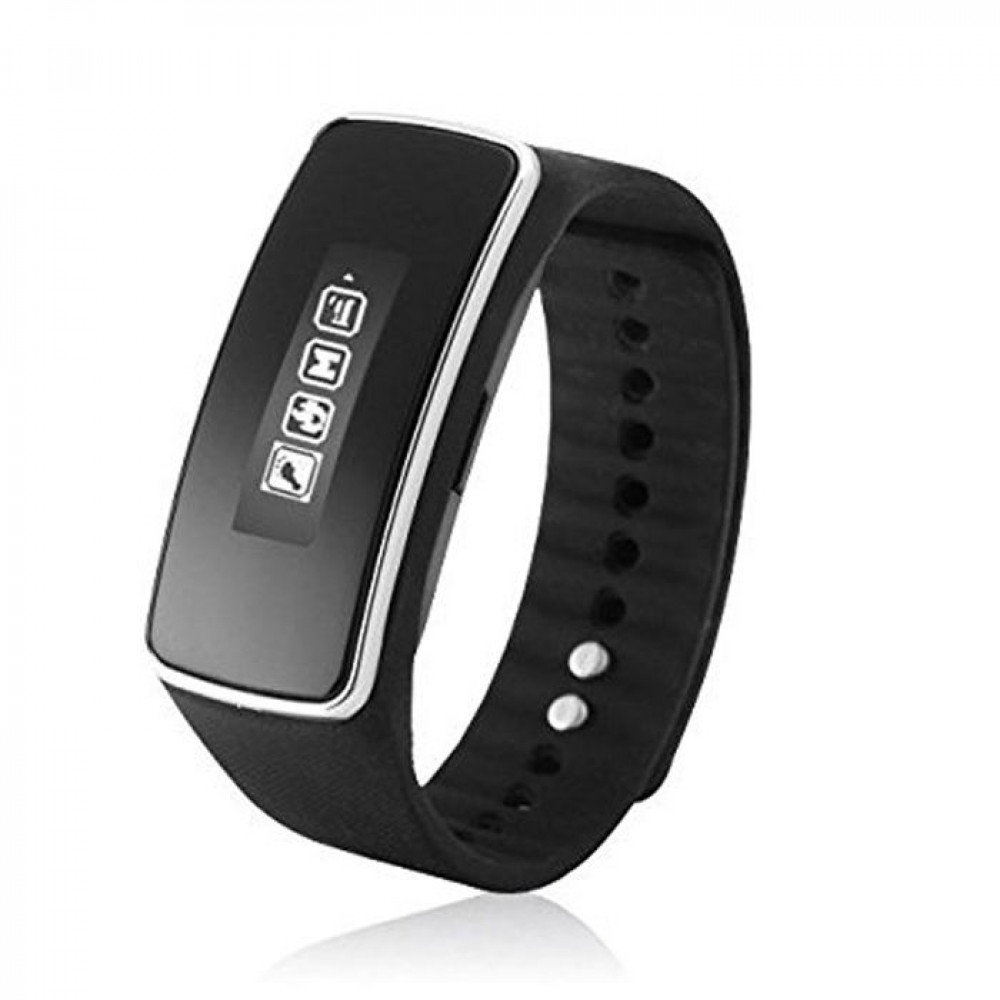 Фитнесс браслет Fitness bracelet BL-V5S Водонепроницаемый Новинка !