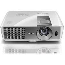 Проектор для домашнего кинотеатра BenQ HT1075 3D DLP  1080p