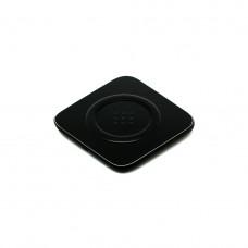 Беспроводное зарядное устройство Ytech Black (YA2 B)
