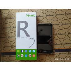"Телефон Vinovo R2 (5"" экран) Распродажа"