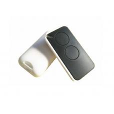 Универсальный пульт для ворот РТ РТ328 190 Черный с 2 кнопками