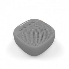 Портативная Bluetooth колонка с фонариком Hopestar P9 Grey (111275)