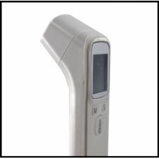 Бесконтактный термометр Non-Contact WM-104