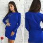 "Платье женское ""Flirt"" код: 815"