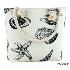 НОВИНКА! ПЛЯЖНАЯ сумка с удивительным дизайном!