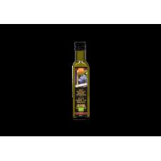 Масло черного тмина Elit Phito органическое 250 мл (hub_suCZ40130)