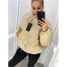 Куртка размеры M; L; XL (Ростовка ) V0086