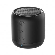 Колонка Anker Soundcore Mini black 5 Вт Bluetooth 4.0