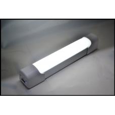 Лампа Led+Power bank 5200mAh НА МАГНИТАХ