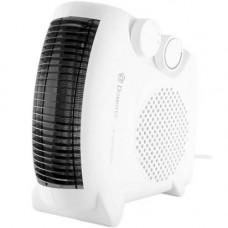 Тепловентилятор Domotec DT3300 Белый