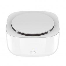 Умный отпугиватель комаров (фумигатор) белый Xiaomi Mijia Mosquito Repellent Smart Version