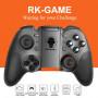 Безпроводной Джойстик для телефона RK GAME Bluetooth