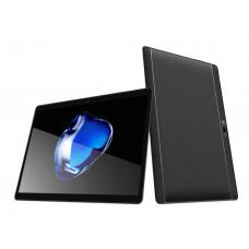 Планшет - Телефон  UnisCom  K10 3G 2 Sim 8 ядер экран 10 дюймов 4гб ОЗУ 16гб 2 камеры батарея 8800