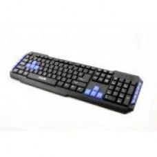 Проводная клавиатура HAVIT HV-KB327
