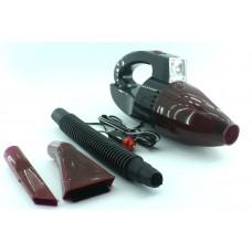 Автомобильный пылесос Vacuum Cleaner H0164