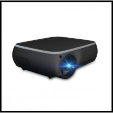 Проектор 1080P PONER SAUND 6800 Lumens  HDMI