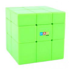 Кубик Рубика Mirror Smart Cube Зеленый (SC358R)