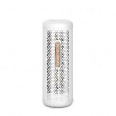 Осушитель воздуха белый Xiaomi Deerma