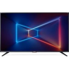 Телевизор SHARP Black (LC-49UI7552E)