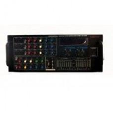 Усилитель бытовой 2 канальный AMP 2009