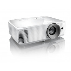 LED проектор E400A